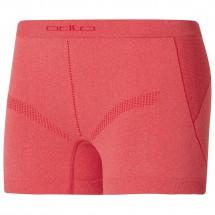 Odlo - Women's Panty Evolution Light Trend
