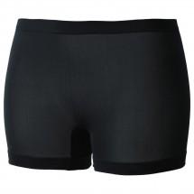 Odlo - Women's Panty Evolution X-Light