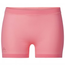 Odlo - Women's Panty Evolution X-Light