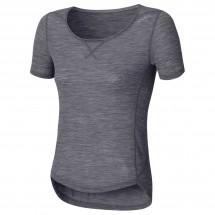 Odlo - Women's Shirt S/S Crew Neck Revolution TW Light