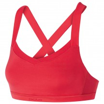 Odlo - Women's Sports Bra Top Medium - Urheilurintaliivi