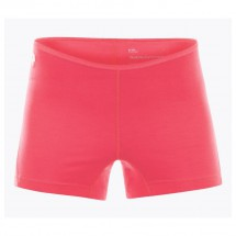 Peak Performance - Women's Multi Boxer 180 - Alushousut