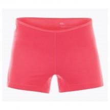 Peak Performance - Women's Multi Boxer 180 - Underwear