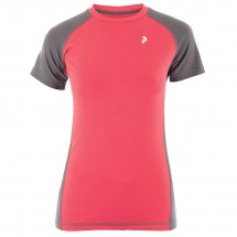 Peak Performance - Women's Multi SS 180 - T-paidat