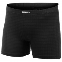 Craft - Women's Active Extreme Boxers - Alushousut