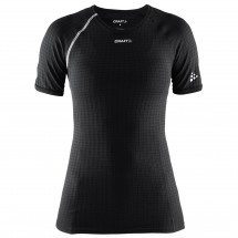 Craft - Women's Active Extreme SS - T-paidat