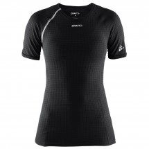 Craft - Women's Active Extreme SS - T-shirt