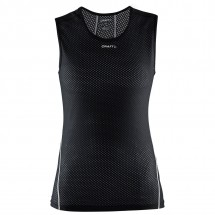 Craft - Women's Cool Mesh Superlight Sleeveless - Toppi