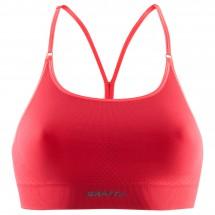 Craft - Women's Cool Seamless Low Impact Bra - Sport-BH