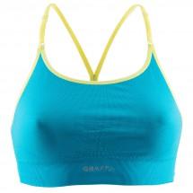 Craft - Women's Cool Seamless Low Impact Bra