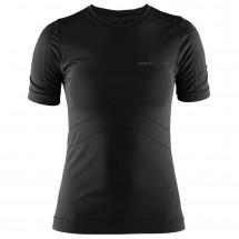 Craft - Women's Cool Seamless Short Sleeve - T-shirt