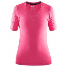 Craft - Women's Cool Seamless Short Sleeve - T-shirt