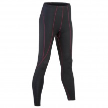 Engel Sports - Women's Leggings - Long underpants