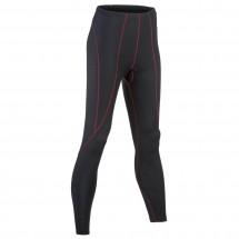 Engel Sports - Women's Leggings - Long underpants