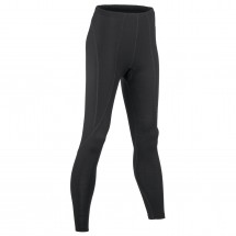 Engel Sports - Women's Leggings - Pitkät alushousut