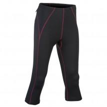 Engel Sports - Women's Leggings 3/4 - Caleçon long