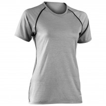 Engel Sports - Women's Shirt S/S Regular Fit - T-paidat