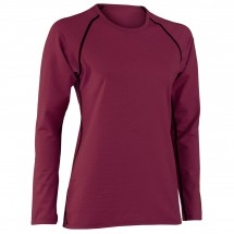 Engel Sports - Women's Shirt L/S Regular Fit - Long-sleeve