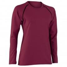 Engel Sports - Women's Shirt L/S Regular Fit