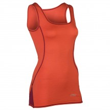 Engel Sports - Women's Tank Top Slim Fit - Toppi