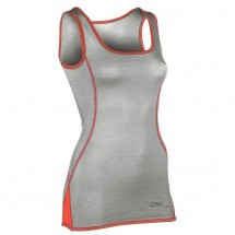 Engel Sports - Women's Tank Top Slim Fit
