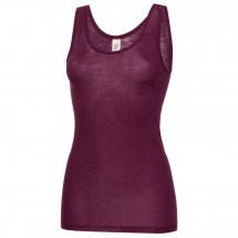 Engel - Women's Trägerhemd - Toppi