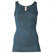 Engel - Women's Trägerhemd - Silk base layer