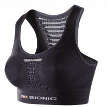 X-Bionic - Women's Energizer Sports Bra - Sportbeha