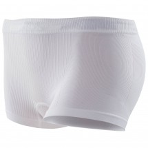 X-Bionic - Women's Energizer Summerlight Underware Boxer