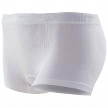 X-Bionic - Women's Energizer Summerlight Underwear Boxer