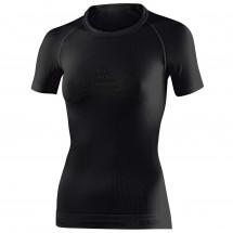 X-Bionic - Women's Energizer Summerlight Underware Shirt S/S