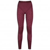Odlo - Women's Blackcomb Evolution Warm Pants - Leggings