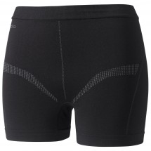 Odlo - Women's Evolution Light Panty - Underwear