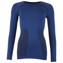 Odlo - Women's Evolution Warm Shirt L/S Crew Neck