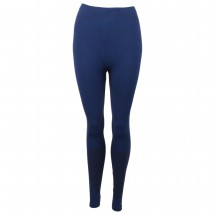 Odlo - Women's Evolution Warm Pants - Leggings