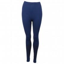 Odlo - Women's Evolution Warm Pants - Leggingsit