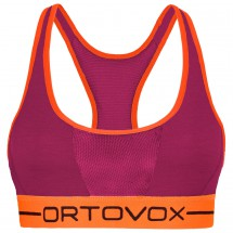 Ortovox - Women's R 'N' W Sport Top - Sports bra