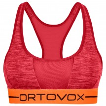 Ortovox - Women's R 'N' W Sport Top - Sports bra