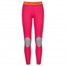 Ortovox - Women's R 'N' W Long Pants - Lange onderbroek