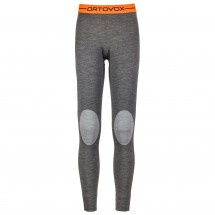 Ortovox - Women's R 'N' W Long Pants - Merino ondergoed