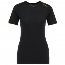 Ortovox - Women's Merino Ultra 105 Short Sleeve - T-paidat