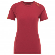 Ortovox - Women's Merino Ultra 105 Short Sleeve - T-shirt