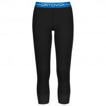 Ortovox - Women's Merino Supersoft 210 Short Pants
