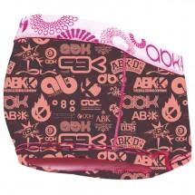 ABK - Women's Logo Underwear - Onderbroek
