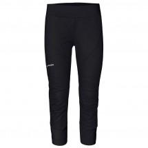 Vaude - Women's Boe Warm Pants - Lange onderbroek