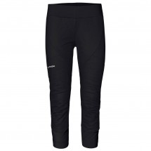 Vaude - Women's Boe Warm Pants - Long underpants
