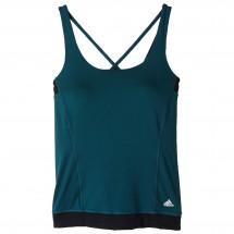 Adidas - Women's Yogi Yin Tank