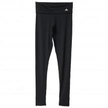 Adidas - Women's Yogi Tight - Collant de yoga