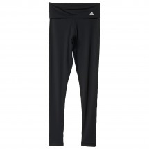 Adidas - Women's Yogi Tight - Joogatrikoot