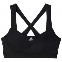 Adidas - Women's Supernova Bra - Urheilurintaliivi